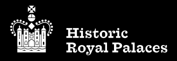 ATS -  Historic Royal Palaces
